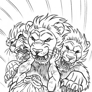 Beast Quest Coloring Pages Sketch Coloring Page Beast Quest Coloring Pages